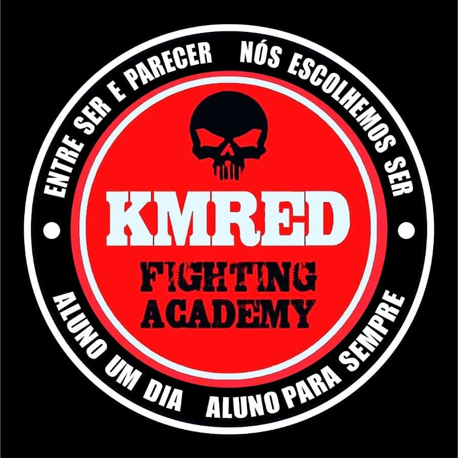 Stage KMRed Merate